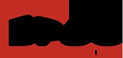BPSO Bauprojektierung Süd-Ost GmbH & Co. KG Logo